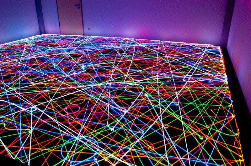 roomba-floor-path-long-exposure-light-painting-10