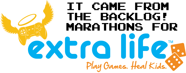 marathon_banner