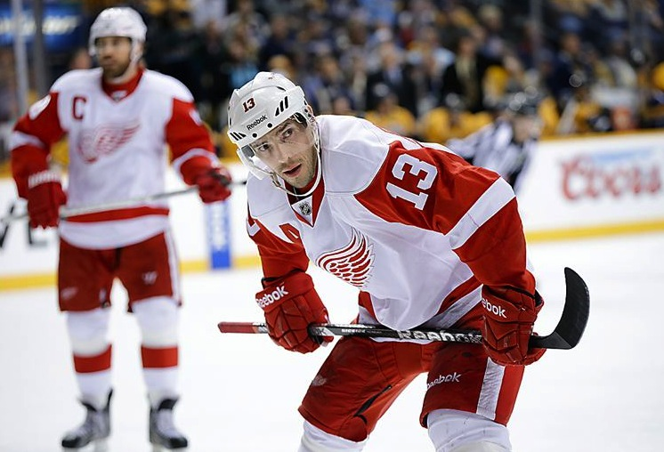 9-detroit-red-wings-datsyuk-zetterberg-2013-stanley-cup-playoffs