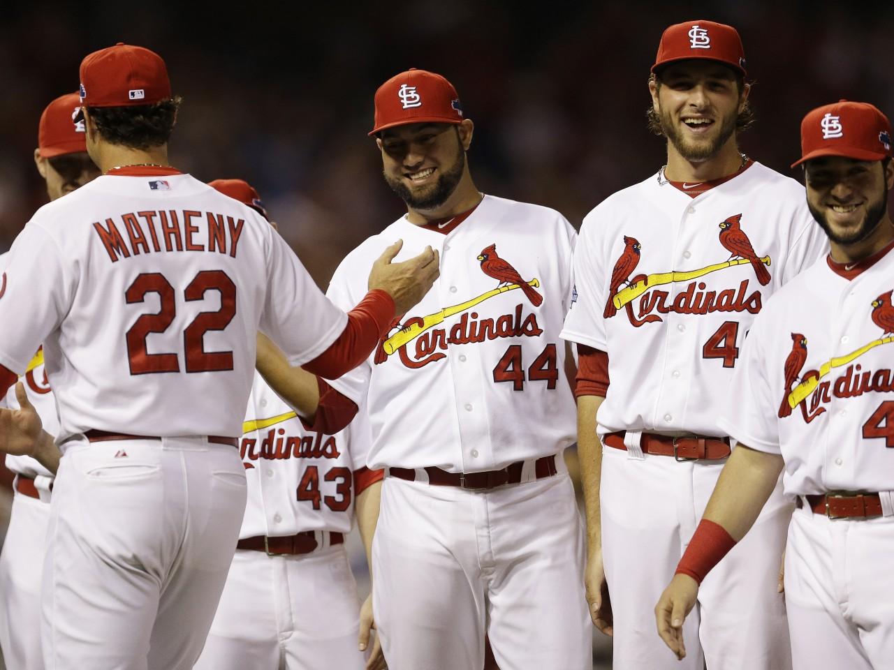 nlcs-dodger-cardinals-baseball