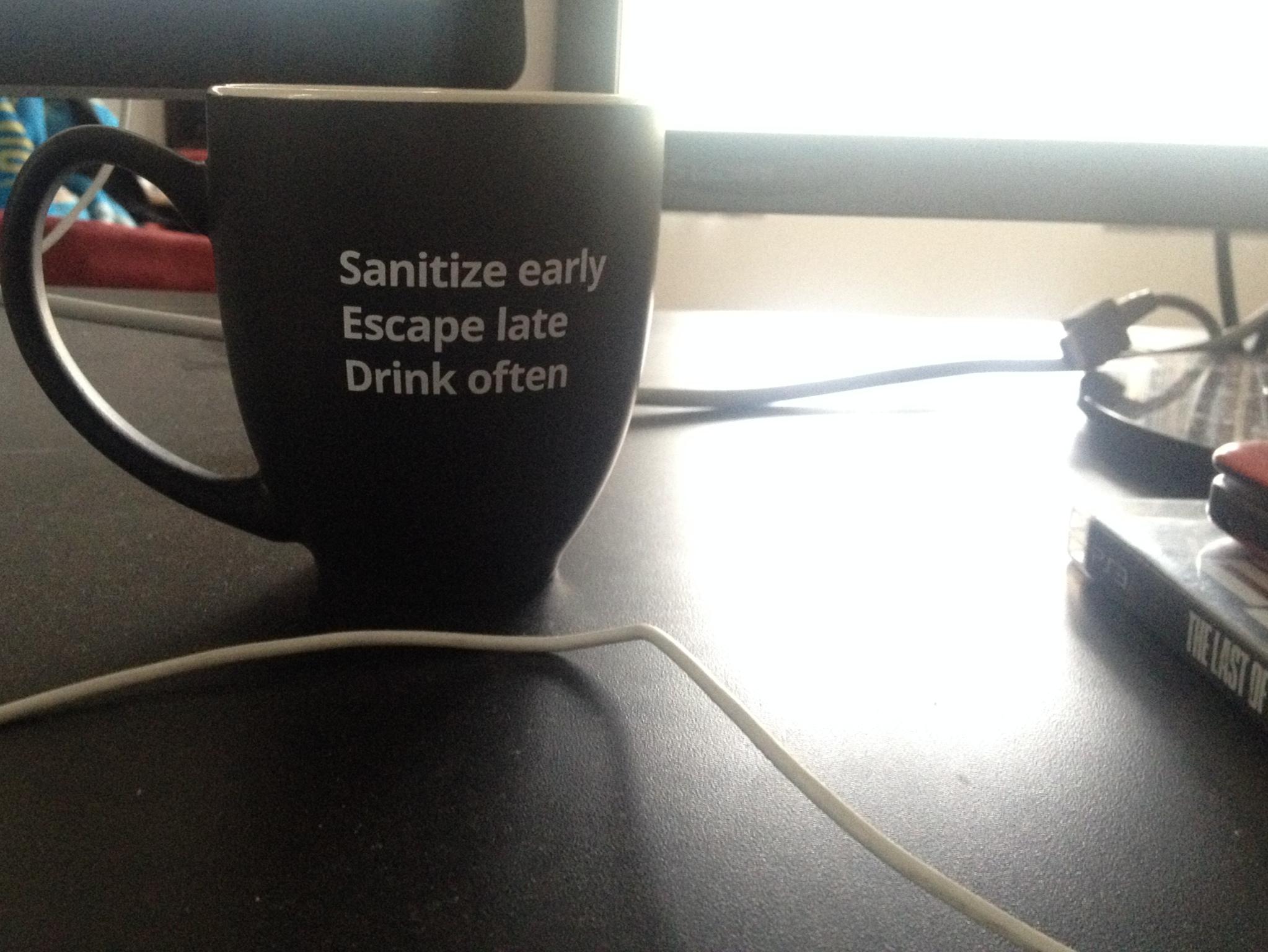 vip-mug