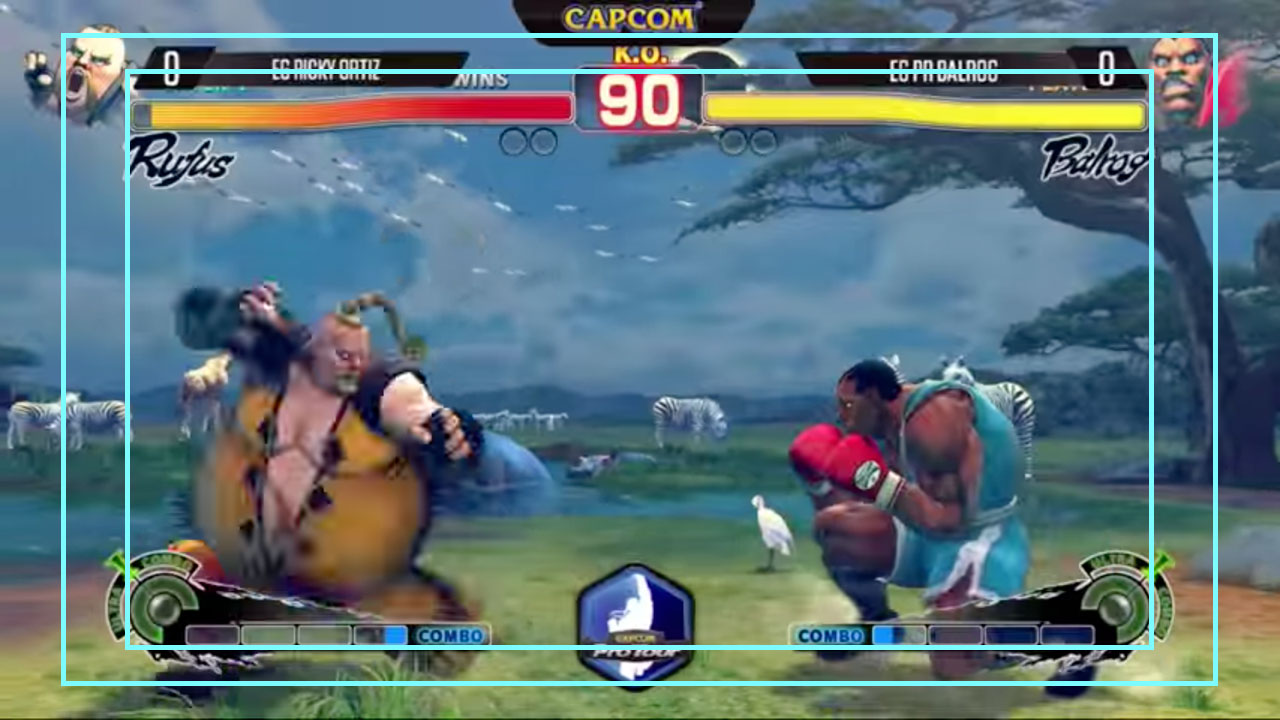 capcomfighters-safe