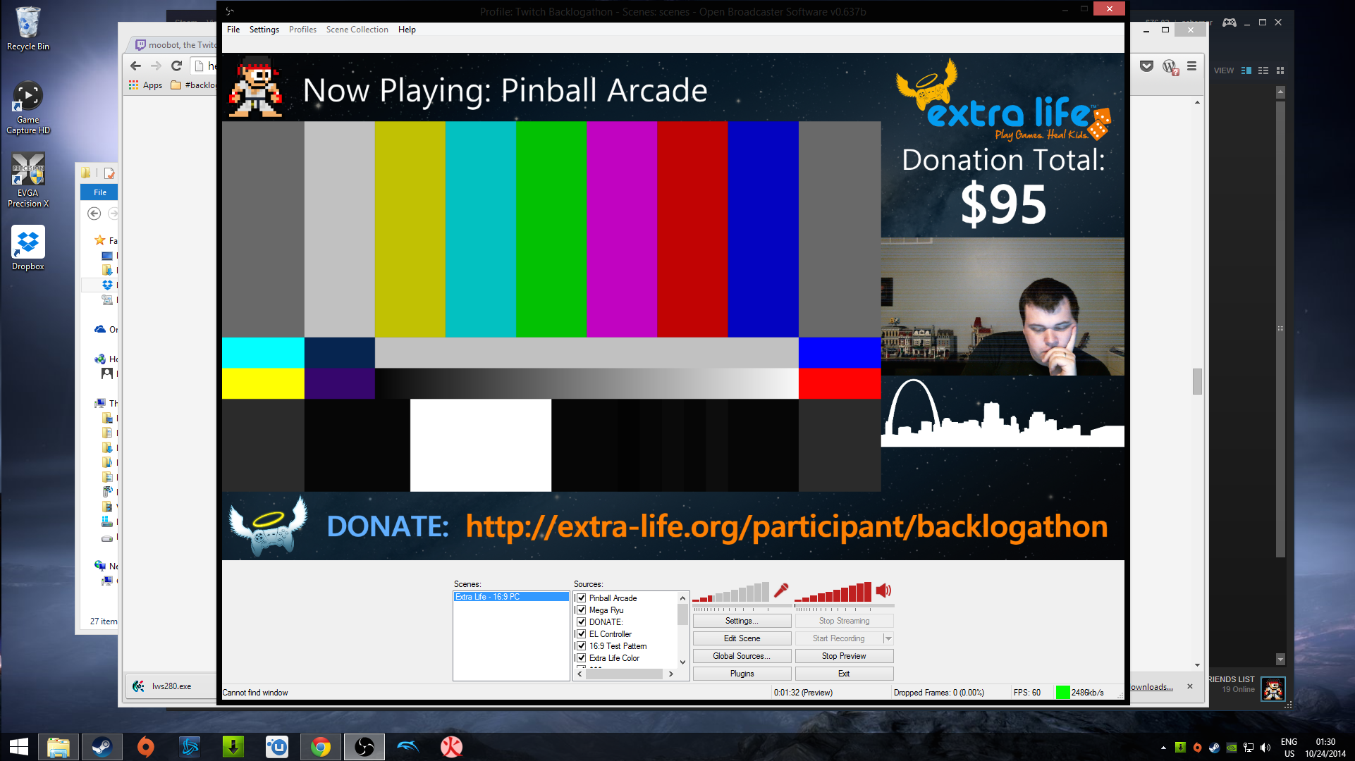 Screenshot 2014-10-24 01.30.39