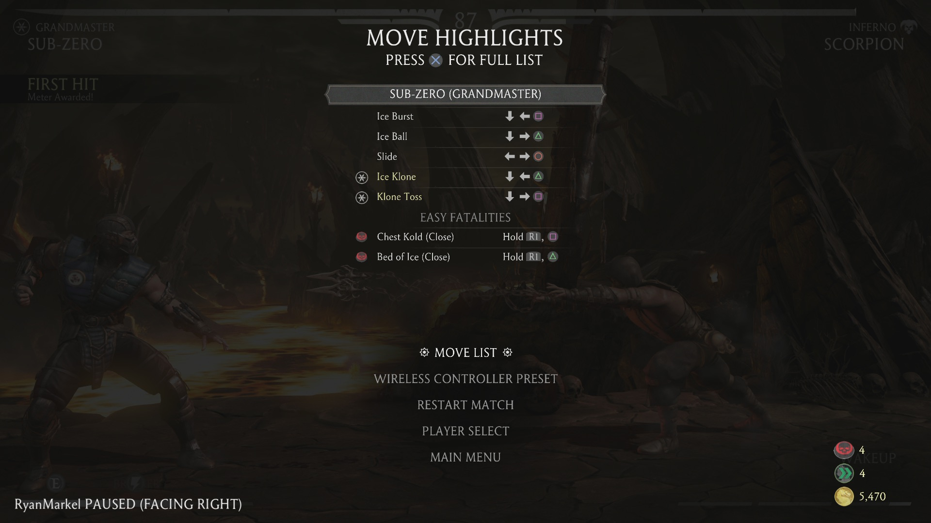 Accessibility Microtransactions?
