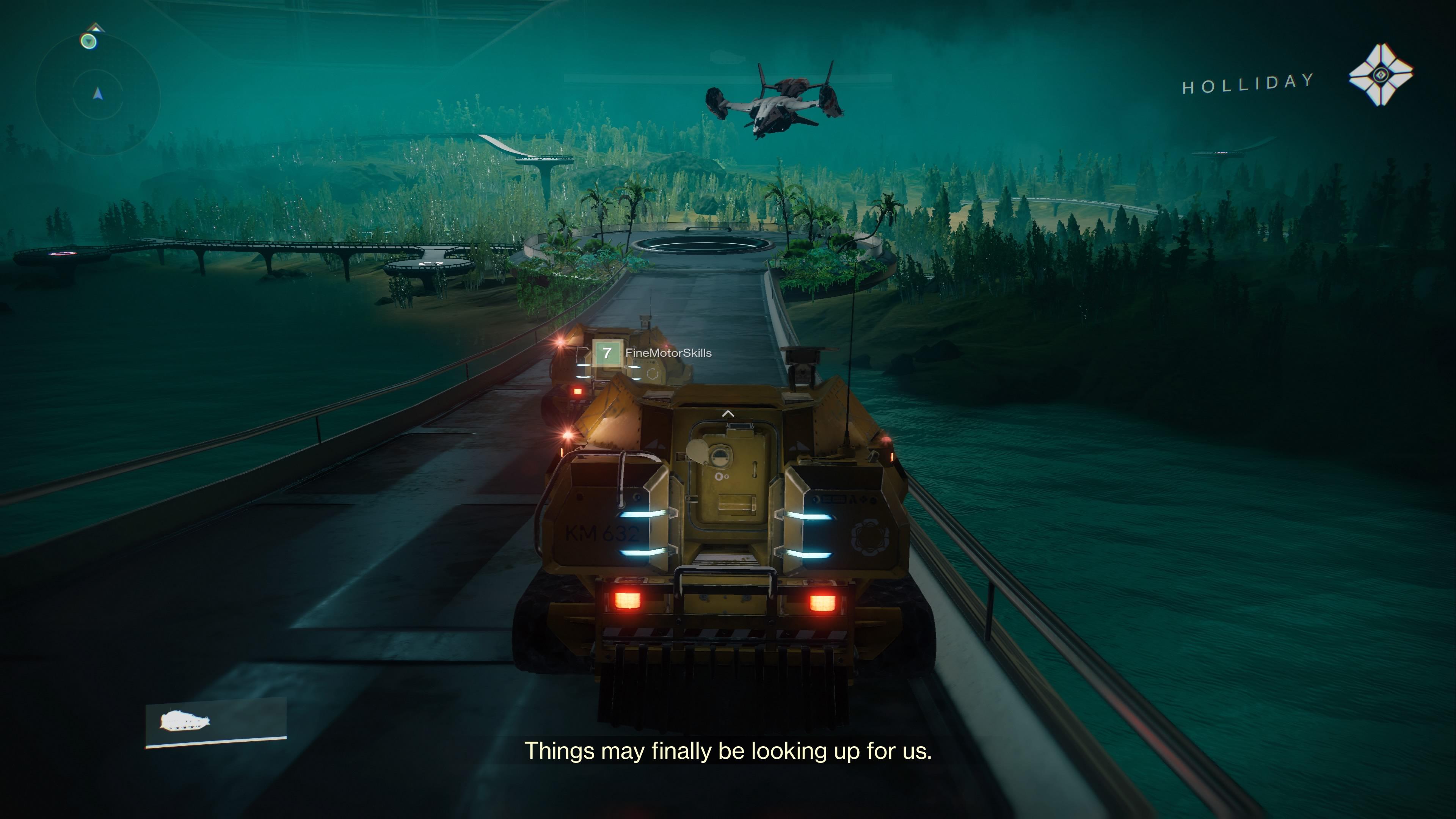 Destiny 2_20170922163232
