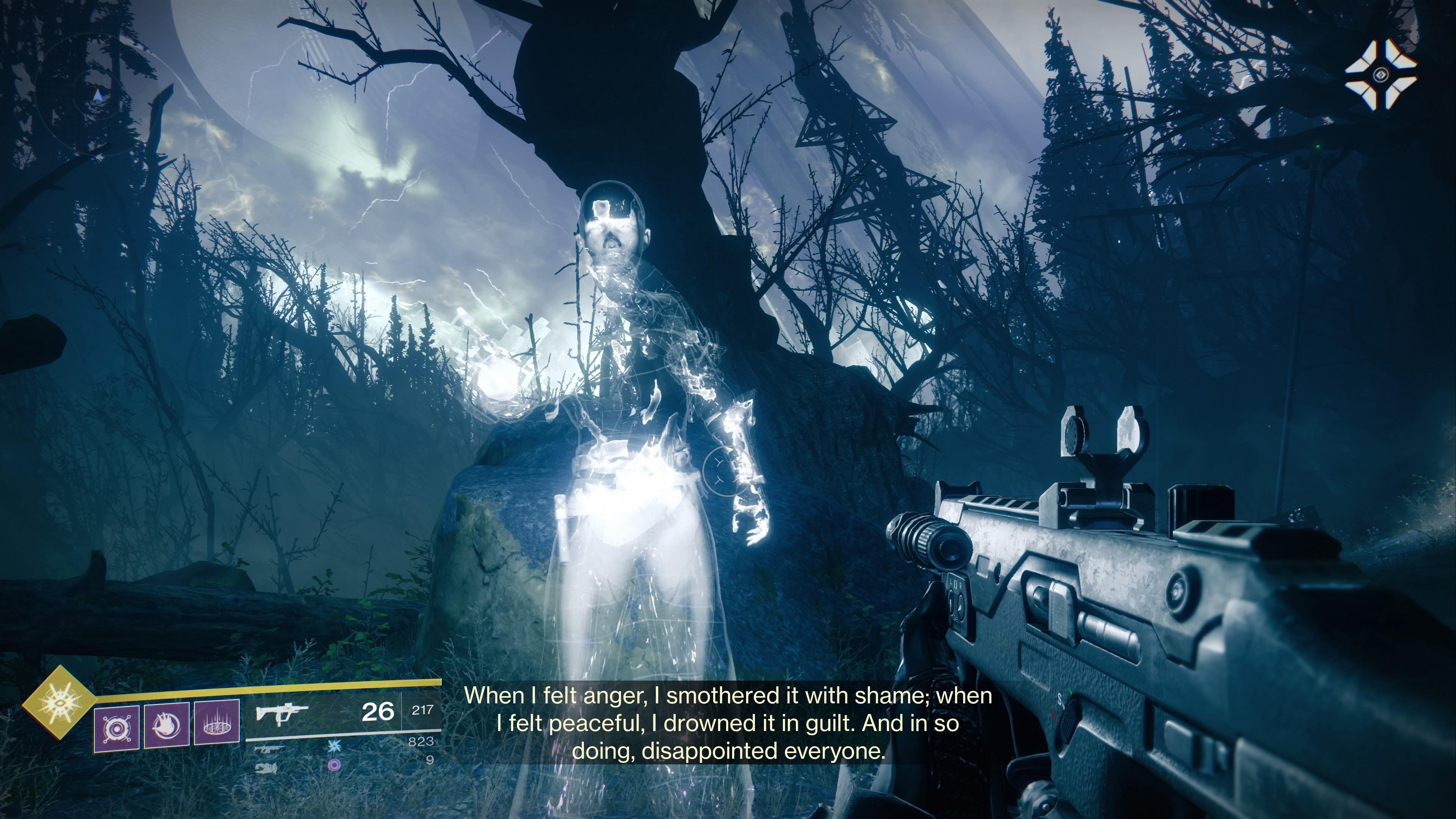 Destiny 2_20170926224248