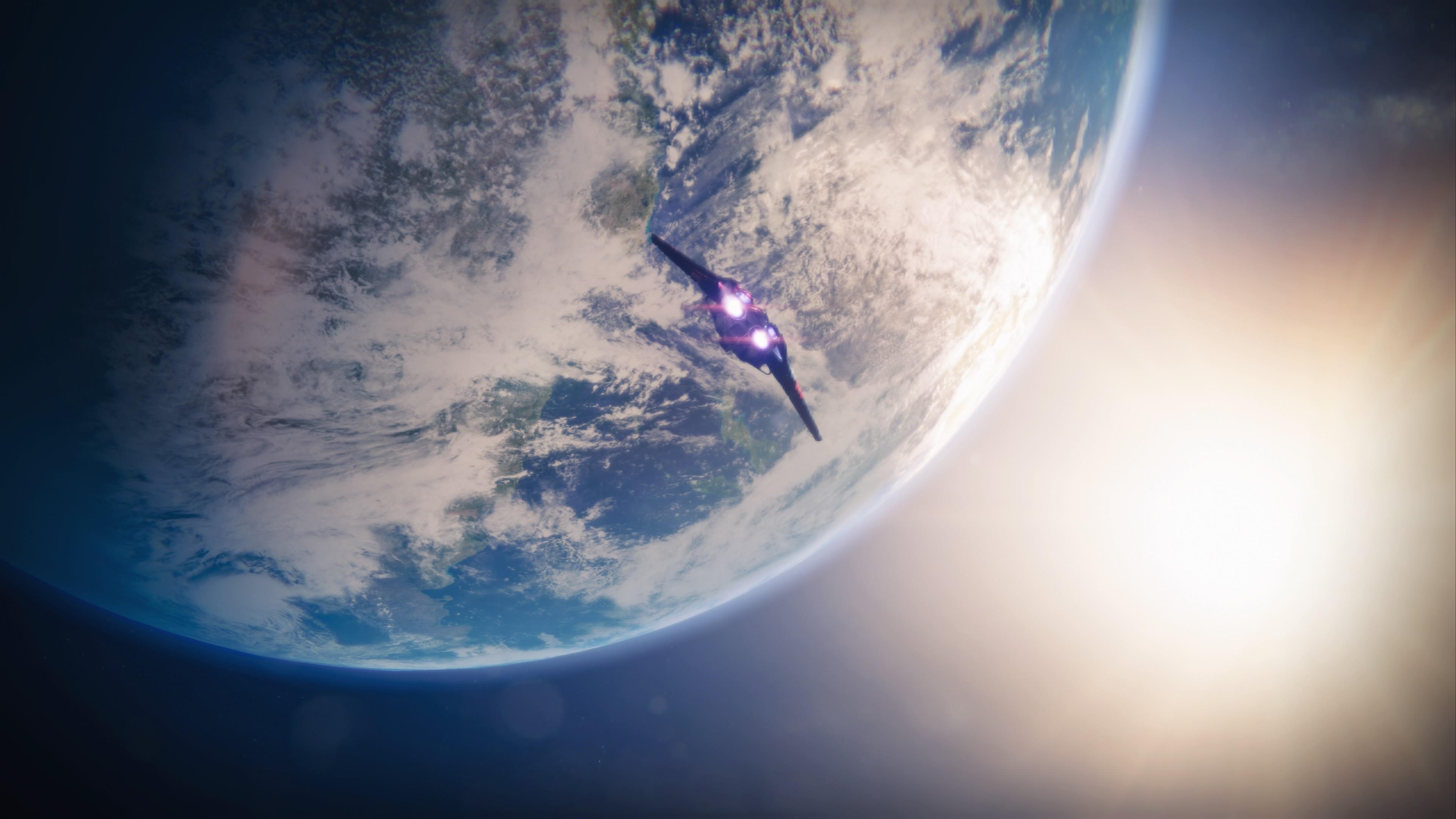Destiny 2_20170928000203