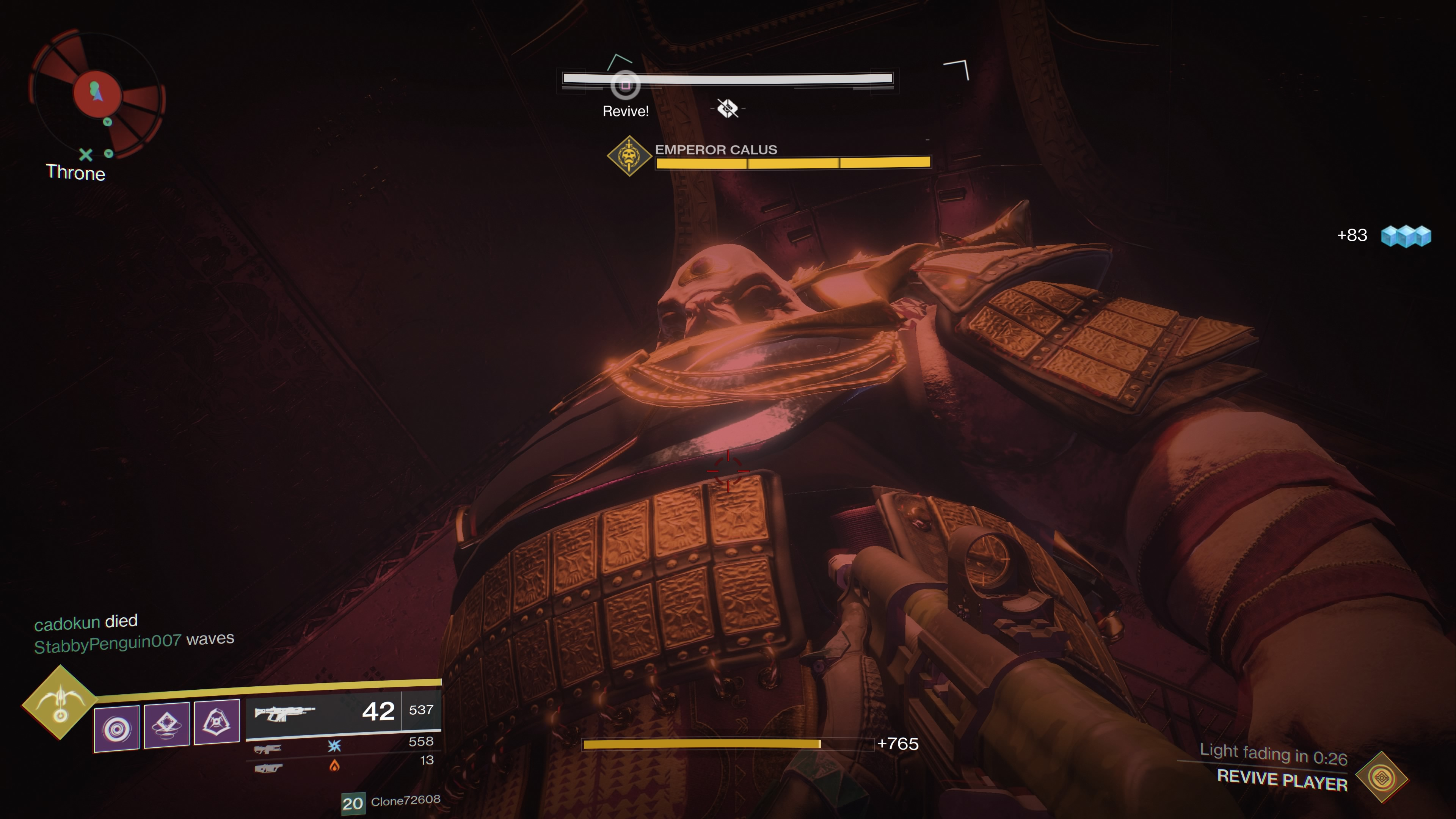 Destiny 2_20171019220356