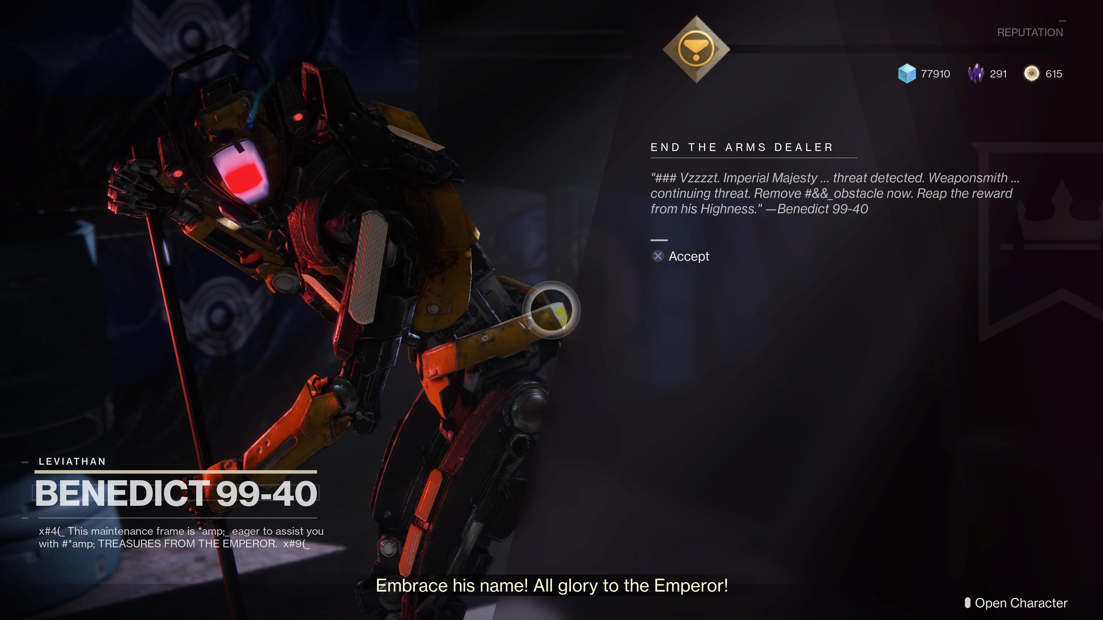 Destiny 2_20171019224312
