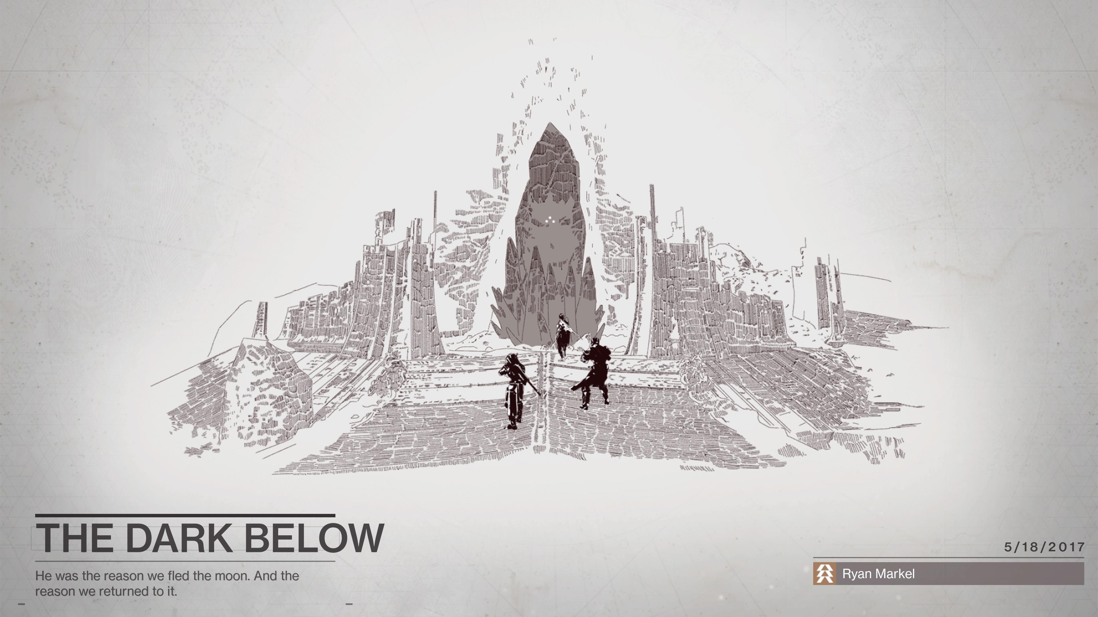 Destiny 2_20171025205641