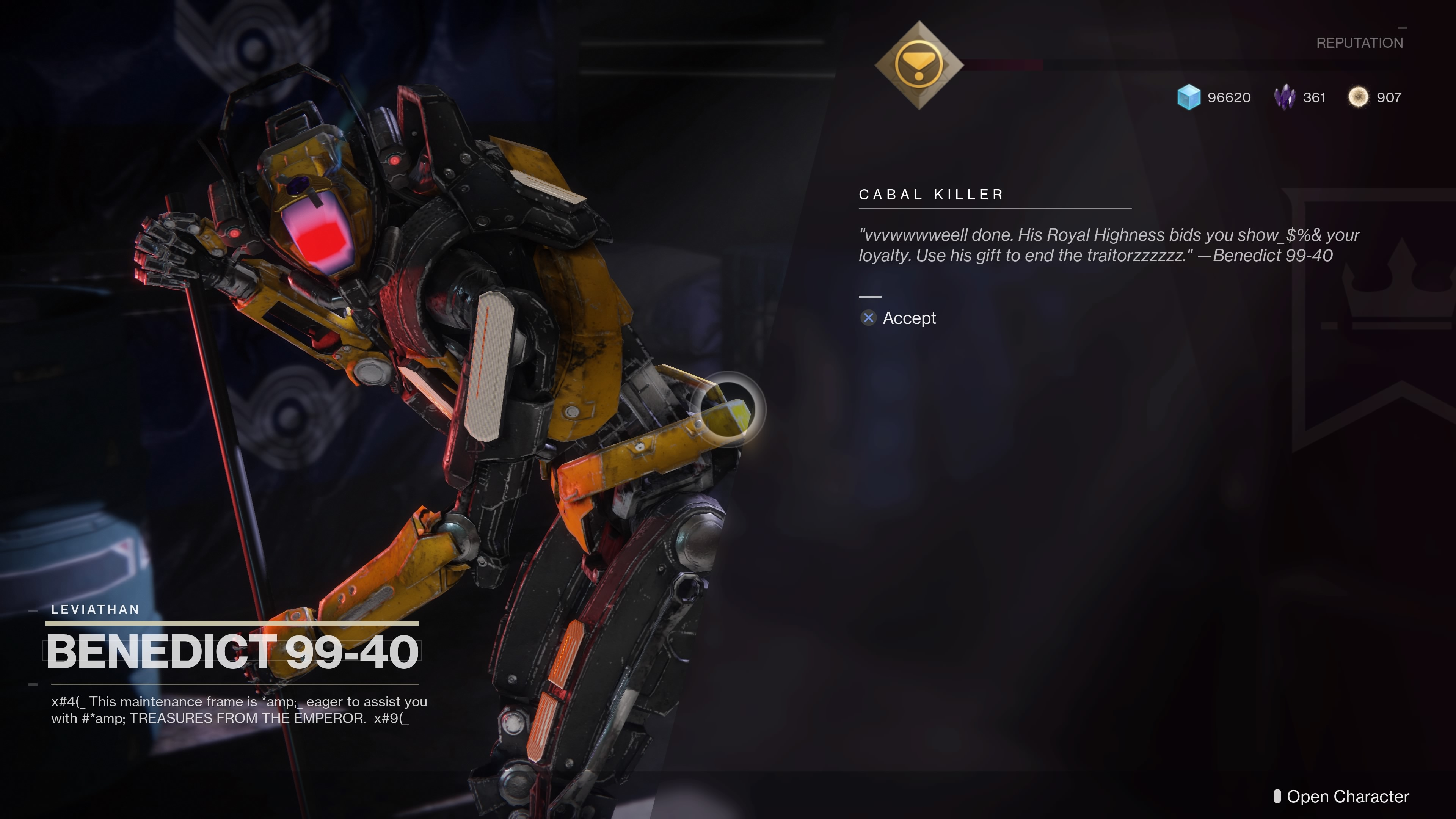 Destiny 2_20171025224856