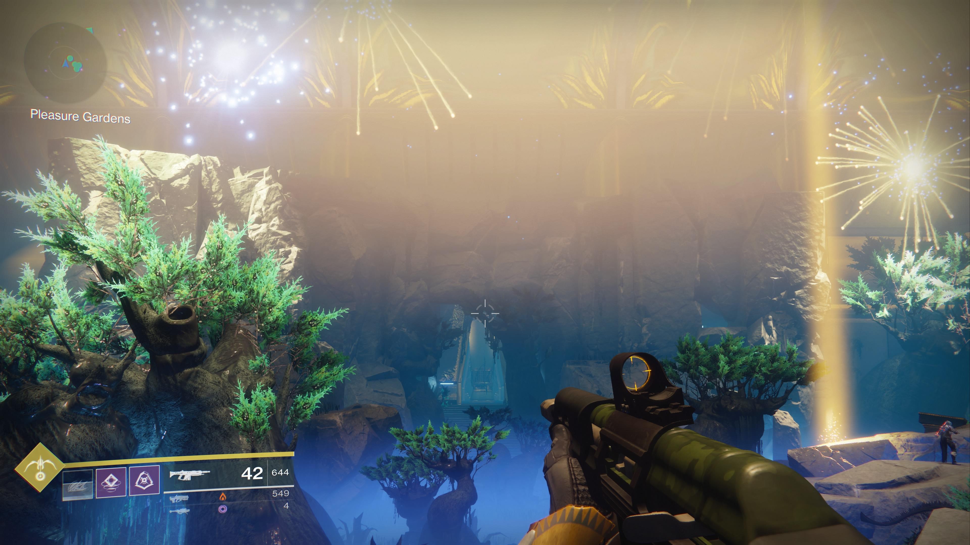 Destiny 2_20171026181739